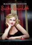 Suite Scarlett cover