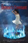The Demon's Covenant cover