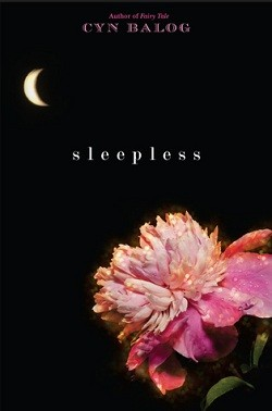 Sleepless by Cyn Balog