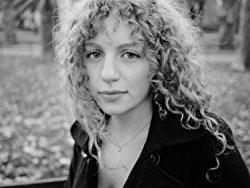 Lynn Weingarten author photo