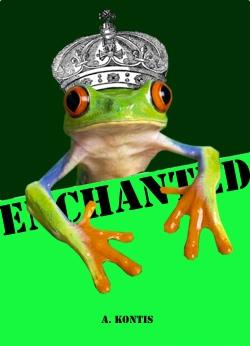 enchantedflipped