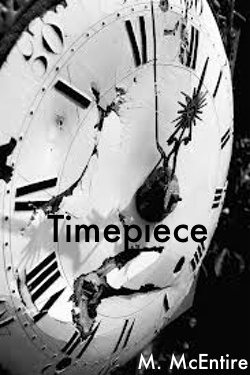 timepieceflipped
