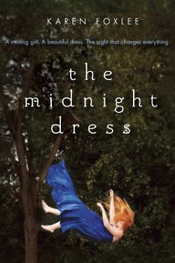 themidnightdress