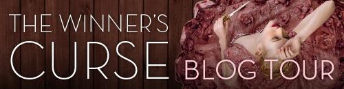 Winners-Curse-blogtour-banner