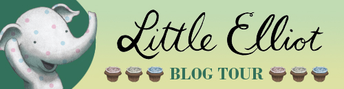 LittleElliot-blogtour-banner[3]
