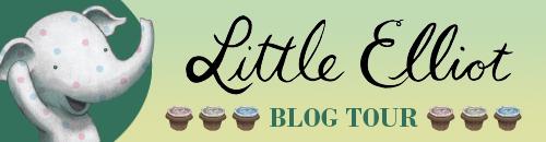 LittleElliot-blogtour-banner[3]