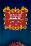 Blackfin Sky by Kat Ellis