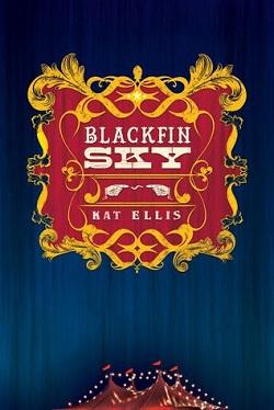 blackfinsky