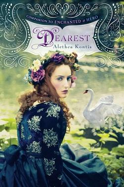 Dearest by Alethea Kontis