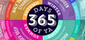 365_Banner