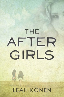 The After Girls by Leah Konen