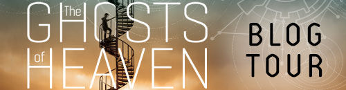 GhostsOfHeaven-BlogTour