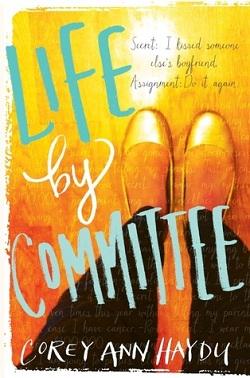 lifebycommittee