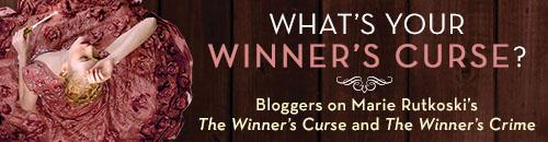 WinnersCurse BlogTour