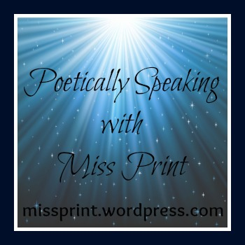 poeticallyspeaking2