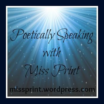 poeticallyspeaking2