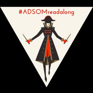 #ADSOMreadalong (2)