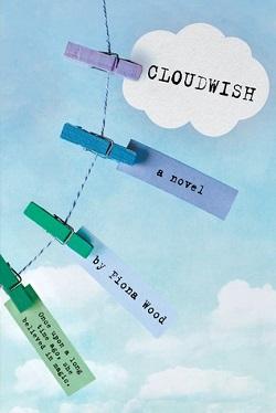 Cloudwish by Fiona Wood