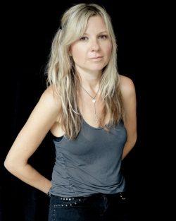 Estelle Laure author photo